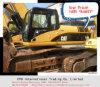 Used Machine Caterpillar 330d Crawler Excavator Hot Sale