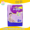 Disposable Baby Nappy Baby Diaper Manufacturer in Quanzhou with OEM Service
