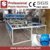 Plastic PVC Pipe Automatic Belling Machine