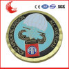 Professional Custom Commemorative Coin
