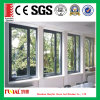 Good Quality Aluminium Sliding Sash Windows