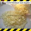 Road Marking Raw Materials C5 Hydrocarbon Resin