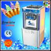 Commercial Soft Ice Cream Machine for Sale Good Quality