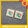 Zinc Alloy Die - Casting Patch Badge