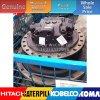 Komatsu PC300-7 Excavator Final Drive 207-27-00370 207-27-00371 207-27-00260 207-27-00261 207-27-00410