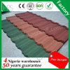 Import Building Material From China House Roof Cover Materials Balcony Roof Covering