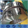 Monel Alloy Plate ASME Sb 575 Pipe Tube Sheet Hastelloy C276
