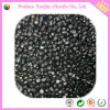 Black Masterbatch for Machine Oil Drums