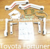 New! High Quality Spacer Arm for Toyota Fortuner2009-2014