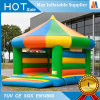 Indoor or Outdoor Inflatable Boncy Bouncer House