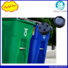 RFID Tracking Tag for Waste Bin Management