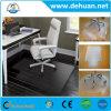 Waterproof Carpet Protector Mat / Office Chair Mat