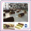 Swiss Roll Production Line, Layer Sponge Cake Machine