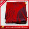 Custom Printed Single Fleece Small Blanket