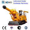 XCMG Xtr320 Boom-Type Tunnel Boring Machine (TBM) with Ce