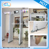 Lowest Price Good Quality Walk Through Metal Detector