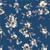 China Custom Design Digital Printed Silk Fabric (XF-0011)