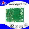 4 Layer Computer Mainboard Circuit Board PCB