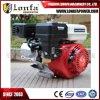 Technology 163cc 5.5HP Small Gasoline Engine for Honda Gx160