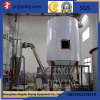 Stainless Steel Pressure Spray Drying Machine
