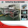 New Type Tie-on Surgical and Medical Mask Making Machine