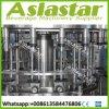 Ce Standard Automatic 4000bph 3L-10L Bottle Filling Machine