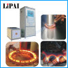 Induction Heating Machine Hardening Auto Parts