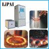 Induction Heating Machine Hardening Auto Parts