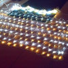 Fairy Party Xmas Outdoor Christmas Decoration LED Mesh Lights