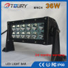 CREE 36W Epistar Combo Beam IP68 LED Light Bar (TR-BE36)
