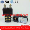 High Quality Albright Contactor Sw180b-14 with Reasonable Price