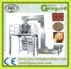 Bag Packing Machine with Weigher for Sale