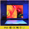 High Definition Indoor LED Video Display