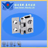 Xc-B2456 Bathroom Fixed Clamp of Zinc Alloy Material