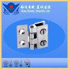 Xc-B2456 Bathroom Fixed Clamp of Zinc Alloy Material