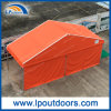 Middle Orange Wedding Tent Outdoor Party Tent 8X6m