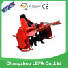 Ce Approval Small Farm Equipment Rotary Tiller Price