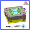 Hpdc Mould for Table Foot-Aluminum 21: )