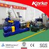Peroxide Masterbatch Extrusion Machine Manufacturer