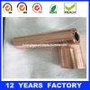 Hot Sales! ! ! Copper Foil /Copper Foil Tape for Transforme
