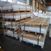 5754 Aluminium Alloy Sheet