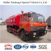18ton Dongfeng Fire Truck Euro3