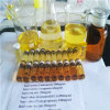 Injectable Liquid Steroid Testosterone Enanthate 250/Enanject 250