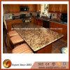 Hot Selling Natural Granite Kitchen Countertop for Decoration