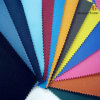 100% Polyester PU/PVC/PE Coated Oxford Fabric with Luggage Fabric&Jacquard/Ripstop Oxford Fabric