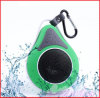 2015 Best Selling Mini Waterproof Mobile Speaker