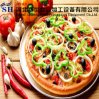 Commercial Electric Pizza Oven Baking Oven with Lower Price