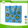 Custom Heavy Duty Lamination Non Woven Tote Bag for Shopping