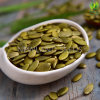Shine Skin Pumpkin Seeds AA with High Quality