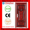 Morden Security Steel Security Doors (CF-052)